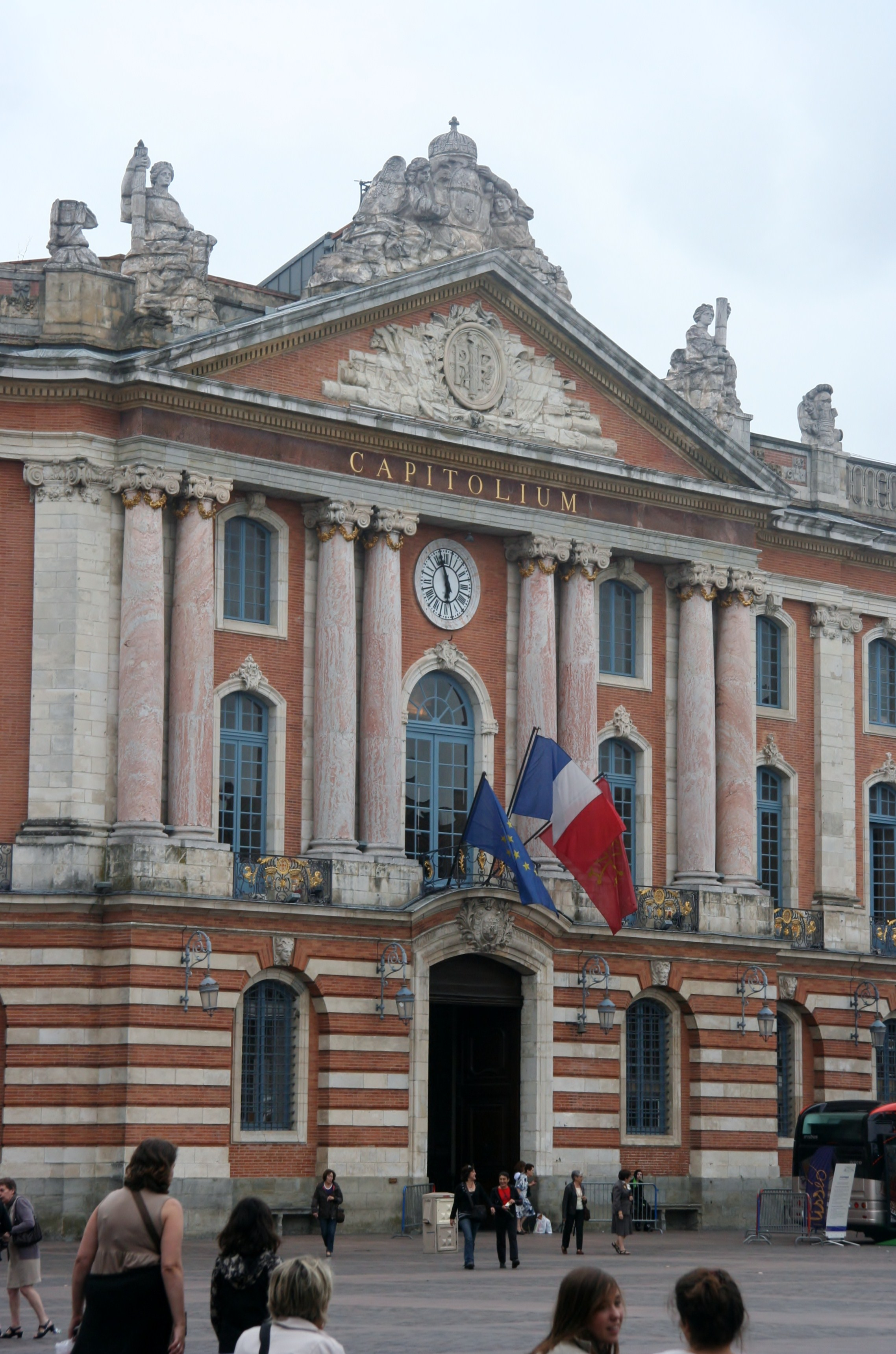 Things To Do In Toulouse France Cynthia David - 8 things to see and do in southern france