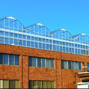 lufa-farms exterior