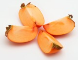 A passion for persimmons
