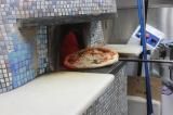 Vera Pizza Napolitana