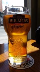 Cider Rules