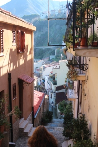 downtown-scilla