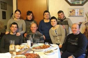 la-famiglia