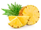 Pick a perfectpineapple
