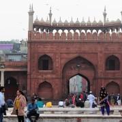 entrance-old-delhi